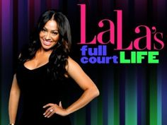 La La's Full Court Life | Ep. 6 | Carmelo's Full Court Dedication | Full Episode- http://getmybuzzup.com/wp-content/uploads/2013/03/la-las-full-court-life-12-466x350.jpeg- http://gd.is/6H36M3