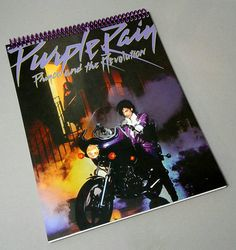 Check out this item in my Etsy shop https://www.etsy.com/listing/541828507/prince-prince-art-purple-rain-vinyl