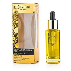 Age Perfect Extraordinary Oil - For Normal Skin - 30ml-1oz
