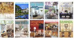 Victoria Hagan has long been respected for the intelligent integration of architecture and interior design. Her design philosophy features a refined use of materials, sophisticated color, and strong silhouettes. Victoria Hagan, Article Design, Decor Styles, Beautiful Homes, Relax, Articles, Interiors, Contemporary, Reading