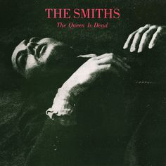 The Smiths' The Queen is Dead has been named the Greatest Album of All-Time by NME, so it's kind of a big deal. It was designedby Morrissey, the band's lyricist, vocalist, and ov…