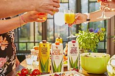Forever Living is the world's largest grower, manufacturer and distributor of Aloe Vera. Discover Forever Living Products and learn more about becoming a forever business owner here. Forever Aloe, Aloe Vera Gel Forever, Vitamin C, Diy Aloe Vera Gel, Aloe Berry Nectar, Aloe Drink, Natural Aloe Vera, Forever Living Products, Natural Energy