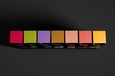 Absolut — The Dieline - Branding & Packaging Design