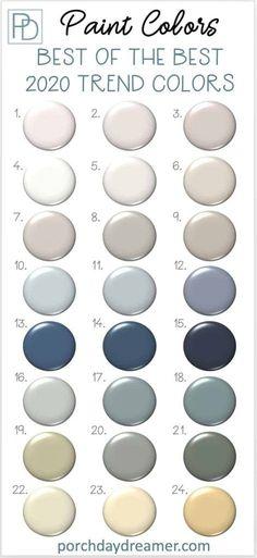 30 paint ideas paint colors house colors paint colors on benjamin moore color chart visualizer id=76722
