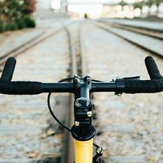 Road to ruin ... #igers_lisboa #igerslisboa #igerslx #igersportugal #igers #igersworldwide #ig_europe #wu_portugal #lisboa #lisbon #vsco #vscocam #vscogrid #bike #fixie #singlespeed #commuter #bikeporn #fixedlife #fixedbike #fixieporn #fixedgear #urban #urbanscape #art #fuji #x100s #fujix #fujix100s #p3top