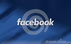 new-logo-social-media-icon-facebook-logo-icon-november-2020 Social Media Icons, November, Facebook, Logos, Photography, November Born, Photograph, Logo, Fotografie