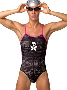 I. AM. BETTY!  So honored to be part of Team Betty 2015.  What will be our swimsuit?   Is it this one?  Love it all!  Get yours here: https://bettydesigns.refersion.com/c/be13b
