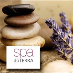 """17 Likes, 1 Comments - dōTERRA Spa (@doterra_spa) on Instagram: """"Call today and book your appointment! 801 342 4261"""""""