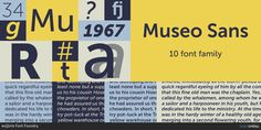 Check out the Museo Sans font at Fontspring. Besides ligatures, automatic fractions, proportional/tabular lining and old-style figures, numerators, denominators, superiors and inferiors MUSEO also has a 'case' feature for case sensitive forms.