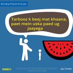 7 Lies Every Indian Parents Tell Their Kids Parents Be Like, Parenting, Fun, Kids, Indian, Young Children, Boys, Children, Boy Babies