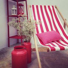 Lemon & Ginger #pillow #home #homesweethome #ikea #ikeaportugal #tropical  #summer