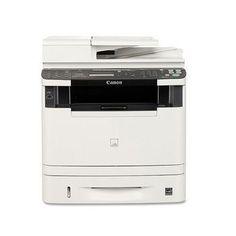 Canon ImageClass MF5950DW MultiFunction Monochrome Laser Printer 1200x600dpi Copier Scanner Fax 4838B006