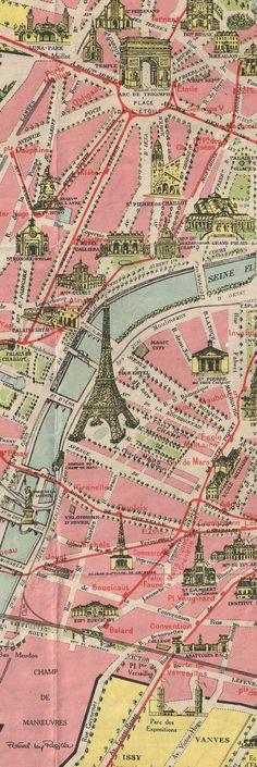Eiffelturm Paris – Alles was Sie wissen müssen, bevor Sie losfahren – Wissenswertes – Mary Duquesnes – Join the world of pin Paris 3, Louvre Paris, I Love Paris, Pink Paris, Paris Cafe, Tour Eiffel, Paris Travel, France Travel, Travel City
