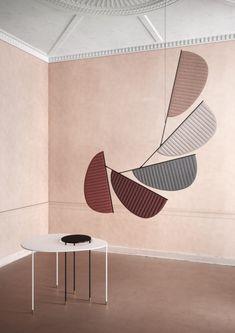 Transformer la réalité en une émotion numérique par TERZO PIANO - Journal du Design
