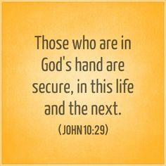 John 10:29