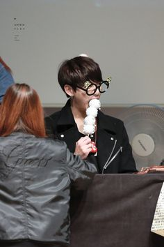 JK: ARMYs ah, i'm hungry