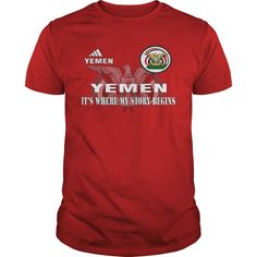 (Tshirt Amazing Choose) Yemen  Shirts 2016  Yemen  Tshirt Guys Lady Hodie  SHARE and Get Discount Today Order now before we SELL OUT Today  Camping a rob thing you wouldnt understand keep calm let hand it tshirt design funny names shirts in yemen t shirts