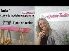 #Aula 2 - Curso de modelagem para iniciantes - YouTube