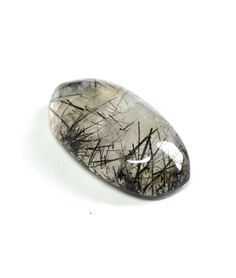 Your place to buy and sell all things handmade Tourmalinated Quartz, Black Tourmaline, Natural Gemstones, I Shop, Silk, Silk Sarees