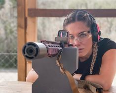 N Girls, Weapons Guns, Emergency Preparedness, Shotguns, Firearms, Survival Gear, Country Girls, Shooting Gear, Pew Pew