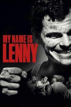 My Name Is Lenny 2017 full Movie HD Free Download DVDrip
