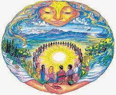 Auténtico Espíritu Natural: Sabiduría índigena , 20 consejos para cultivar la ...