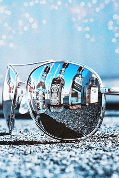 love it...2014 Cheap Ray Ban Sunglasses for summer!!
