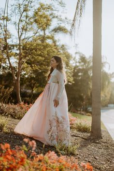 Carrissa's wedding gown was so breathtaking! So lucky to have met such a sweet soul. Wedding Gowns, Wedding Day, Outdoor Wedding Photography, Sweet Soul, Destination Weddings, Groomsmen, Bridesmaid, Bridal, Photos