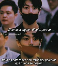 Read 14 from the story frases /BTS/ by (La lesbiana hetero sisi) with 175 reads. Foto Jungkook, Foto Bts, Bts Photo, Bts Taehyung, Jimin, Frases Bts, Lgbt, Bts Quotes, Fake Love