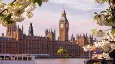 london wallpaper - Pesquisa Google