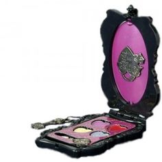 Ever After High Rebel Color Compact