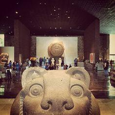 """""""A glimpse into the Maya civilization"""" Mexico"""