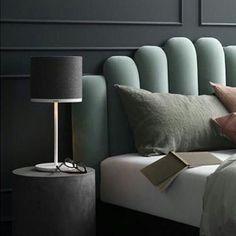 #Repost @nella.c.agency ...When style meets charme. #societylimonta #designinspiration #unconventionalluxury #bedroom