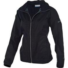 Columbia Sportswear Women's Switchback™ Jacket
