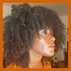 Type 4 Hair, Afro Textured Hair, Kinky, Natural Hair Styles, Hair Care, Curly, Dreadlocks, How To Wear, Beauty