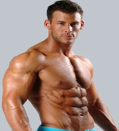 lean muscle steroid pills