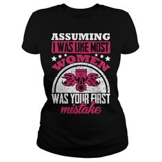 Your mistake T-Shirt #gift #ideas #Popular #Everything #Videos #Shop #Animals #pets #Architecture #Art #Cars #motorcycles #Celebrities #DIY #crafts #Design #Education #Entertainment #Food #drink #Gardening #Geek #Hair #beauty #Health #fitness #History #Holidays #events #Home decor #Humor #Illustrations #posters #Kids #parenting #Men #Outdoors #Photography #Products #Quotes #Science #nature #Sports #Tattoos #Technology #Travel #Weddings #Women