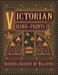 victorian_handprints_catalog