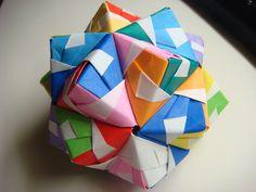 origami - Pesquisa Google