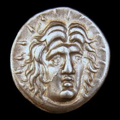 Greek (450 Bc-100 Ad) Glorious Alexander The Great 323bc Hercules Head Macedonia Ancient Greek Coin Or Medal Fine Craftsmanship Coins: Ancient