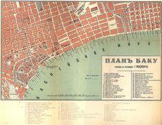 Plan-1903.jpg