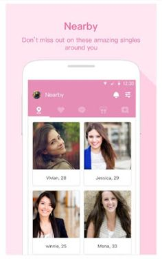 Waplog Chat Hookup Meet Friend Application Pdf