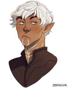 Apollo Moschella, The Boon and Goods Society (Merchants Guild: Hafrafell Division), Hafrafell Hawke Dragon Age, Dragon Age 2, Dragon Age Inquisition, Dnd Characters, Fantasy Characters, Character Concept, Character Art, Dragon Age Series, Dragon Age Games