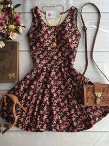 Sexy Outfits, Dress Outfits, Cool Outfits, Fashion Outfits, Casual Wear, Casual Dresses, Girl Fashion, Fashion Looks, Types Of Skirts