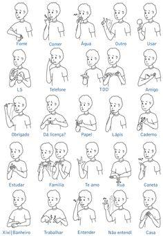 Linguagem Corporal: 15 Sinais Que Revelam Se Uma Pessoa Gosta De Você Ou Não -