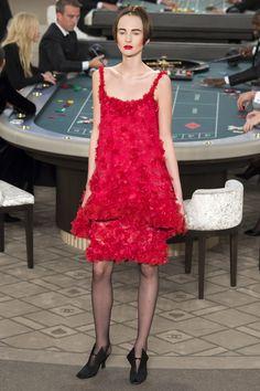 chanel - Blake Lively / Emma Stone / Emma Watson / Lily Collins / Lily-Rose Depp