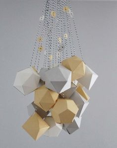 MARTHA MOMENTS: Inventive Advent Calendars!