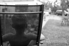 Documentary Family and Wedding Photographer on Kölcsey Sára… Storytelling, Documentaries, This Is Us, Photography, Wedding, Valentines Day Weddings, Photograph, Fotografie, Photoshoot