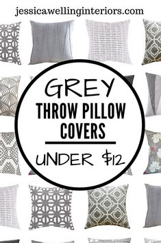 Home Decor Styles Modern & Cheap Throw Pillow Covers in Every Color!Home Decor Styles Modern & Cheap Throw Pillow Covers in Every Color! Cheap Throw Pillow Covers, Throw Pillows, Eclectic Furniture, Vintage Interior Design, Beautiful Houses Interior, Fireplace Remodel, Vintage Room, Home Decor Signs, Home Decor Inspiration