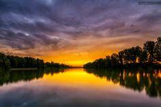 Utópia Tolna Celestial, Sunrises, Travel, Outdoor, Type 1, Facebook, Photos, Breaking Dawn, Voyage